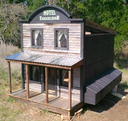 Prairie Style House Plans Luxury