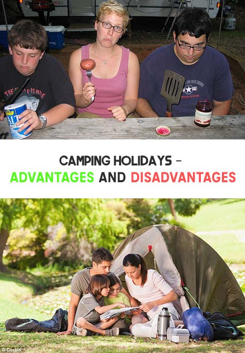 advantages and disadvantages of summer holidays Get the facts about the pros and cons of year-round schools with this analysis of   but opponents have also identified potential drawbacks  that few countries  offer more than seven consecutive weeks of vacation for students  pros  shorter summer breaks mean students are less likely to incur summer.