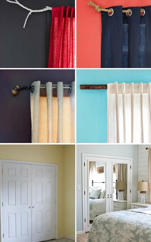 20 tips and tricks to make your home more stylish mental for Home building tips and tricks